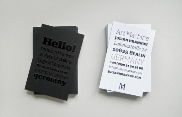 darkcolor businesscard (21)